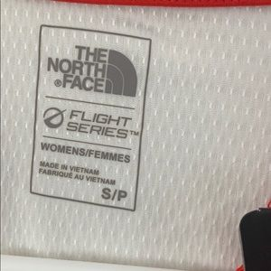 The North Face Tops - The North Face Better Than Naked Tee